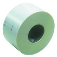 17 Cm X25Mt Fosfor Petekli Beyaz