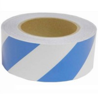 5Cmx5Mt Fosfor Çapraz Beyaz Mavi