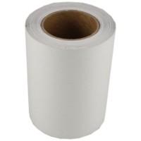9.2 Cmx5Mt Fosfor Beyaz
