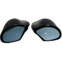 Dış Ayna Z3 Mavi Cam 0240510