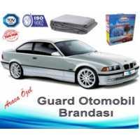 Bmw 3 E36 Kasa Grup G7 Araca Özel Branda