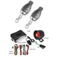 Oto Alarmı Sn T16