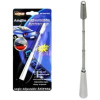 Anten Tepe Ayarlı Alüminyum 23Cm