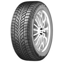 Bridgestone175/60R15 81T LM32 Oto Kış Lastiği (Üretim Yılı: 2014)