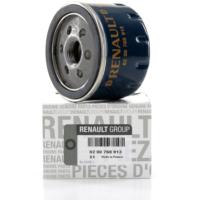 Renault Yağ Flitresi 8200768913