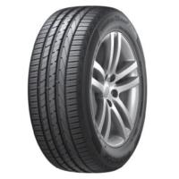 Hankook 275/40Zr20 Xl 106Y K117A S1 Evo2
