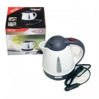 Carub Kahve Makinesi Su Isıtıcı Termostatlı 24V (Otomatik Atmalı) 2910106