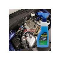 Stac Plast Stac Plast ıc Motor Temizleyici 500Ml İtaly