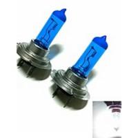 Süslenoto H.I.D Beyaz Ampül H7
