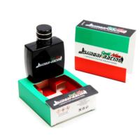 Simoni Racing One Million Araç parfümü 100 ML SMN100584