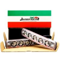 Simoni Racing Luce del Giorno 2 - Panjur Tampon Ledi 2 SMN102027