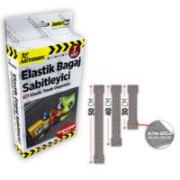 Automix Elastik Bagaj Sabitleyici