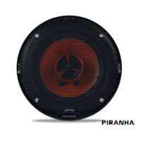 Piranha Prn-4040 Araç Hoparlörü