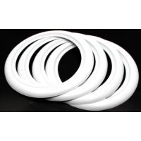 Atlas Lyon Beyaz Lastik Yanağı 17.5 Jant 4 lü Set 103879