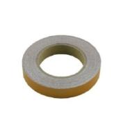 Gliptone Carat Reflektif 1cmx25mt Sarı