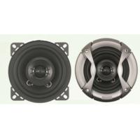 soundlink 10 cm component