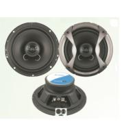 soundlink 16 cm component