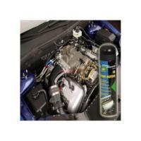 Stac P. Motor Temizleyicisi 400Ml Sprey