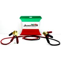 Simoni Racing Cavo Della Batteria - Akü Takviye Kablosu 12V 40 amper ile 12V 225 Arası SMN102489