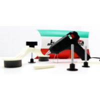 Simoni Racing Riparazione - Kaporta Tamir Ekipmanı SMN102510