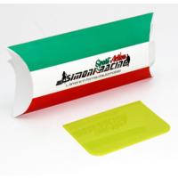 Simoni Racing Seccatoio - Cam Film Folyo Uygulama Raglesi SMN102566