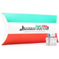 Simoni Racing Veicoli Tappi Speciali - Wolksvagen Araca Özel Sibop Kapağı SMN102461
