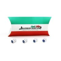 Simoni Racing Veicoli Tappi Speciali -Ford Araca Özel Sibop Kapağı SMN102398