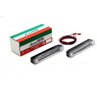 Simoni Racing Buffer Di LED -Gündüz Ledi SMN102482