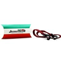 Simoni Racing Stivali di Gomma - Kilitli Bagaj Lastiği SMN102363