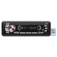 Goldmaster Mp3-2060 Rds Oto Radyo