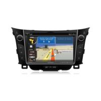 Navitech NX-237R, Hyundai i30 Araç Navigasyon ve Multimedya Sistemi