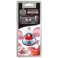 Magic Dose Air Freshener Membrane ''Passion ''