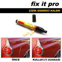 Vip Otocontrol Fix it Pro Çizik Giderici Kalem 39262