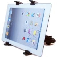 Vip Vip Koltuk Arkası Tablet Tutucu Galaxy Tab- iPad-PDA Uyumlu FCHD-G5