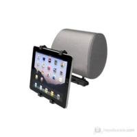 Vip Vip Koltuk Arkası Tablet Tutucu iPad-Galaxy Tab-PDA Uyumlu