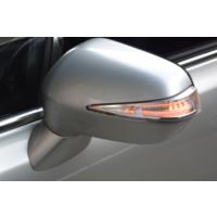 Civic Honda 2006-2011 Yan Ayna Sinyali