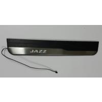 Jazz/Fit Honda Işıklı Led Kapı Eşiği
