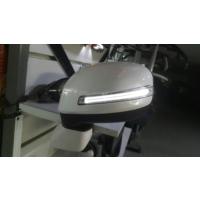 Civic Honda 2012 - Sonrası Yan Ayna Sinyali