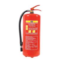 Köse Yangın Söndürücü - 9 kg Genel Maksatlı Köpük Söndürücü