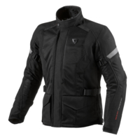 Revıt Levante Ceket Siyah S