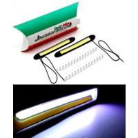 Simoni Racing Altrimenti ci LED - Elastik Gündüz LED SMN102909