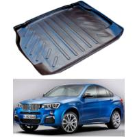 ModaCar BMW X4 Bagaj Havuzu 104845