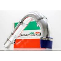 Simoni Racing Performance Team - Performans Arttırıcı KİT SMN102846