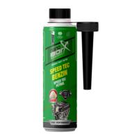Nano Bor-x Borlu Benzin Sistem Ve Enjektör Temizleyici İlaç 104880