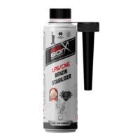 Nano Bor-x Borlu LPG li Araçlara Benzin Sistem Ve Enjektör Temizleyici İlaç 104879