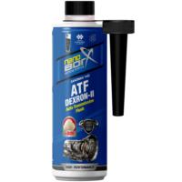 Nano Bor-x ATF DEXRON-II Şanzıman Yağ Katkısı 104876