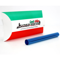Simoni Racing Nastro Colorato 4 - Mavi Far Folyosu SMN102979