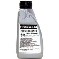 Fritzgold Motor İç Blok Temizleme İlacı 104848
