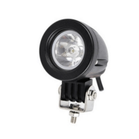 Space Led Sis Lambası 8000K 10W/10-32V/5.5cm