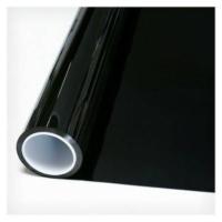 Ecce Siyah Cam Film Açık Ton 100 Cm X 3 Metre